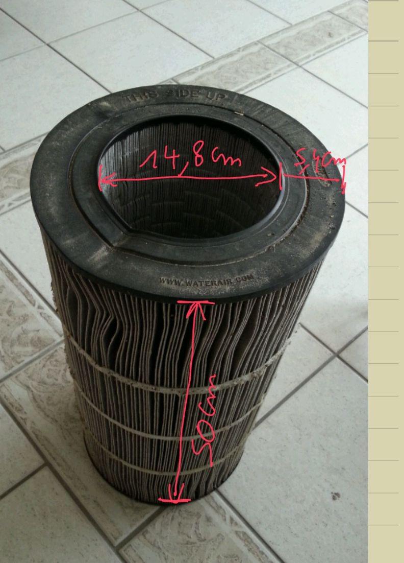 Probleme filtration... Image11