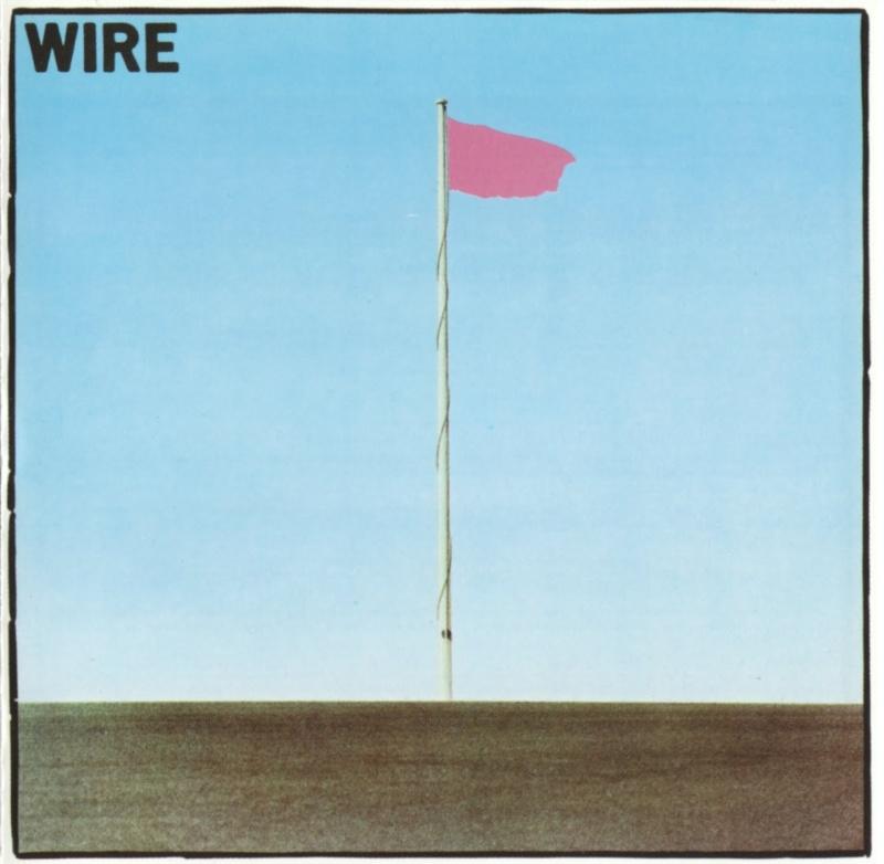 Vos LPs fondateurs Wire_p10