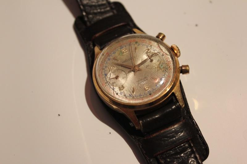 Jaeger -  [Le TOPIC des demandes d'IDENTIFICATION et RENSEIGNEMENTS de montres est ICI] - Page 39 Img_3913