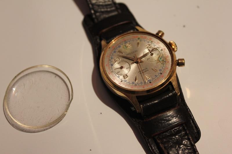 Jaeger -  [Le TOPIC des demandes d'IDENTIFICATION et RENSEIGNEMENTS de montres est ICI] - Page 39 Img_3914