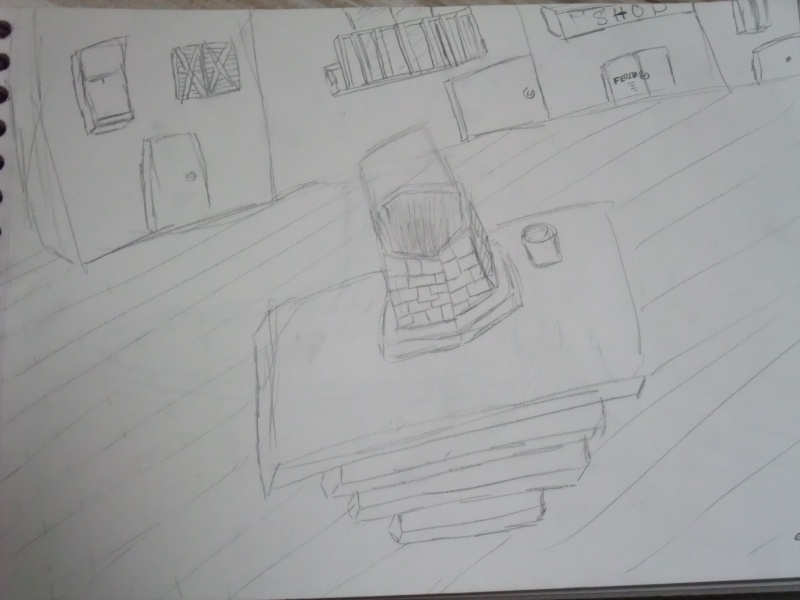 Ma p'tite galerie  (Dôphin26) - Page 2 00510