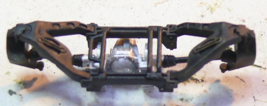 M1151 au 1/35 de ACADEMY M1151_10