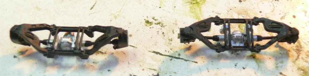 M1151 au 1/35 de ACADEMY M1151_11