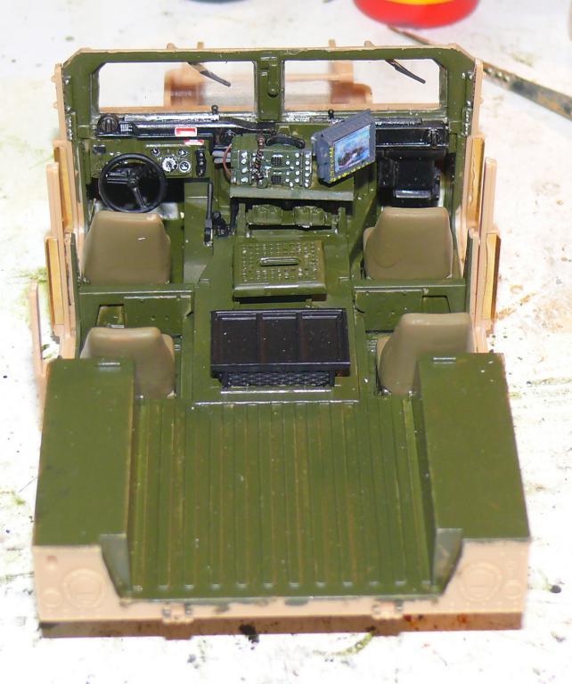 M1151 au 1/35 de ACADEMY M1151_22