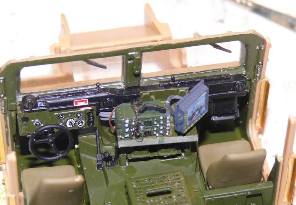 M1151 au 1/35 de ACADEMY M1151_25