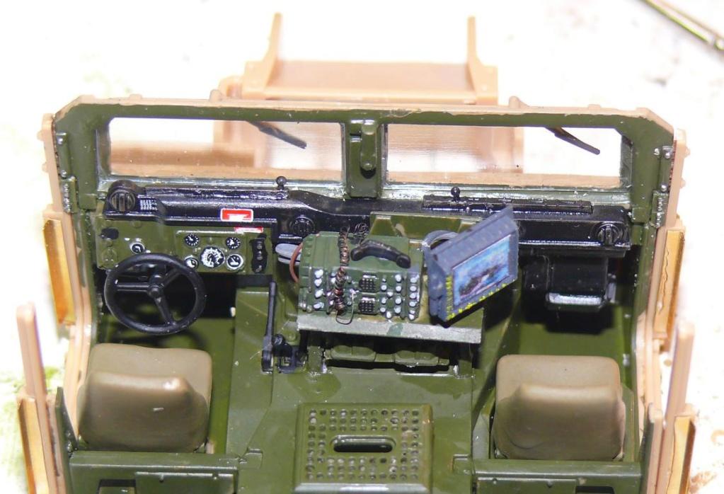 M1151 au 1/35 de ACADEMY M1151_26