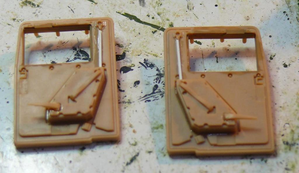 M1151 au 1/35 de ACADEMY M1151_29