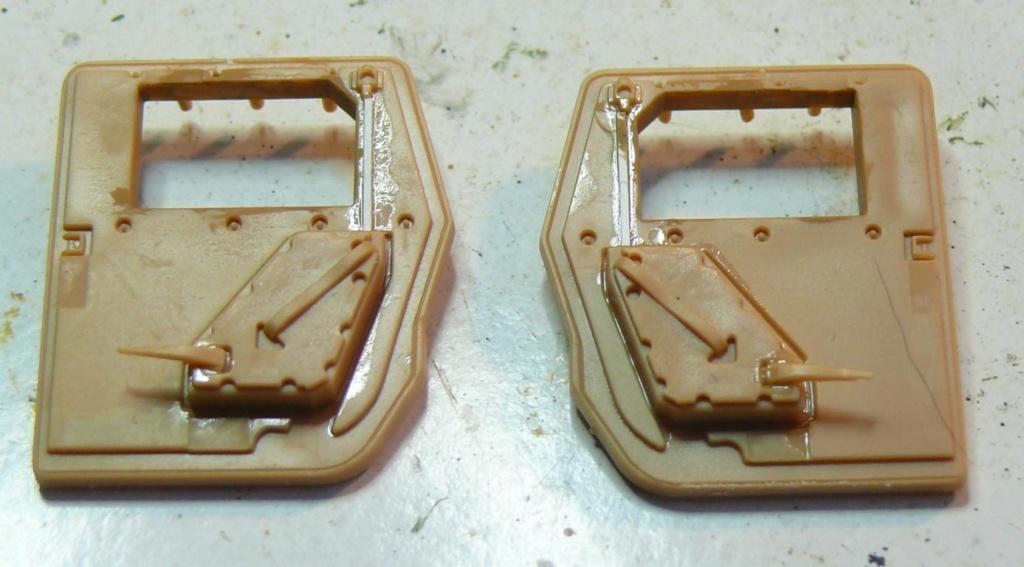 M1151 au 1/35 de ACADEMY M1151_30