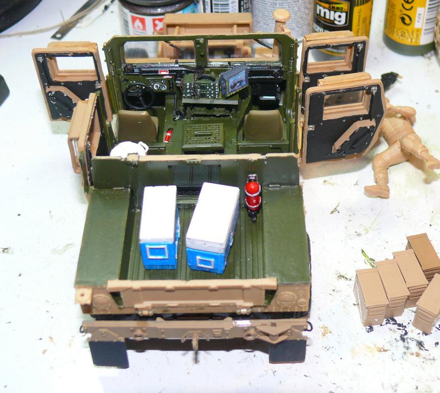 M1151 au 1/35 de ACADEMY M1151_31