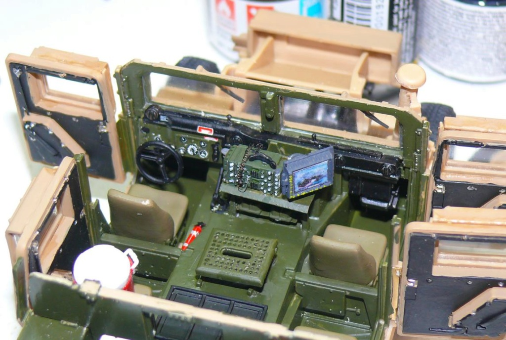 M1151 au 1/35 de ACADEMY M1151_36