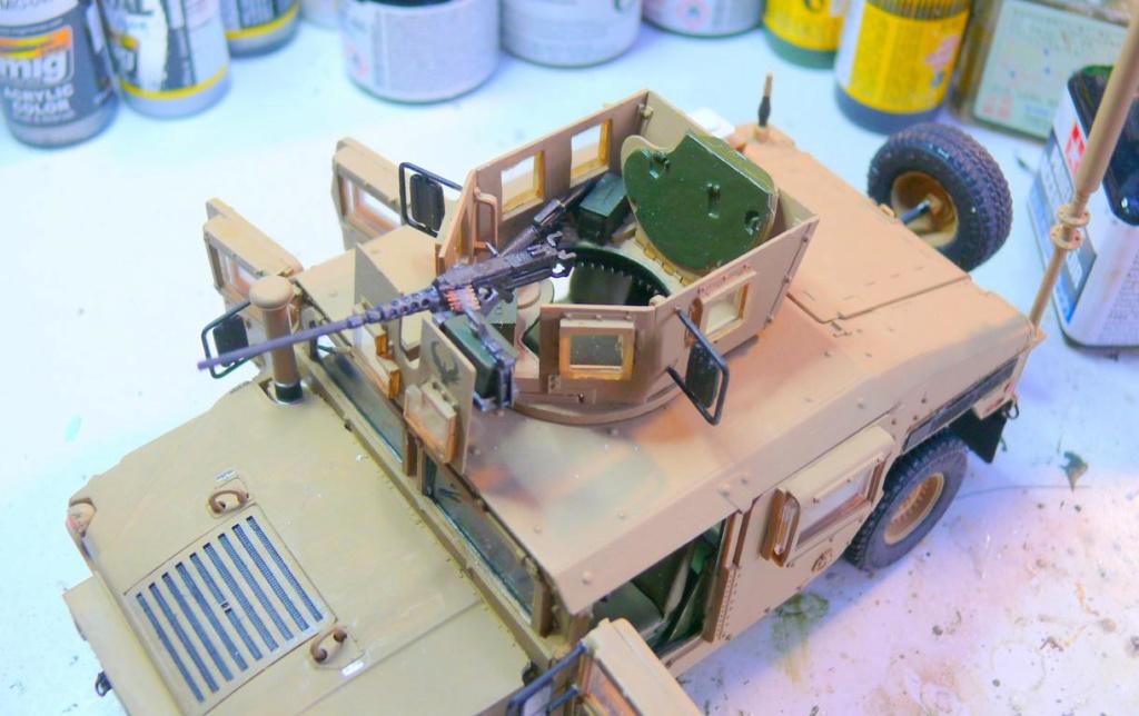 M1151 au 1/35 de ACADEMY M1151_46