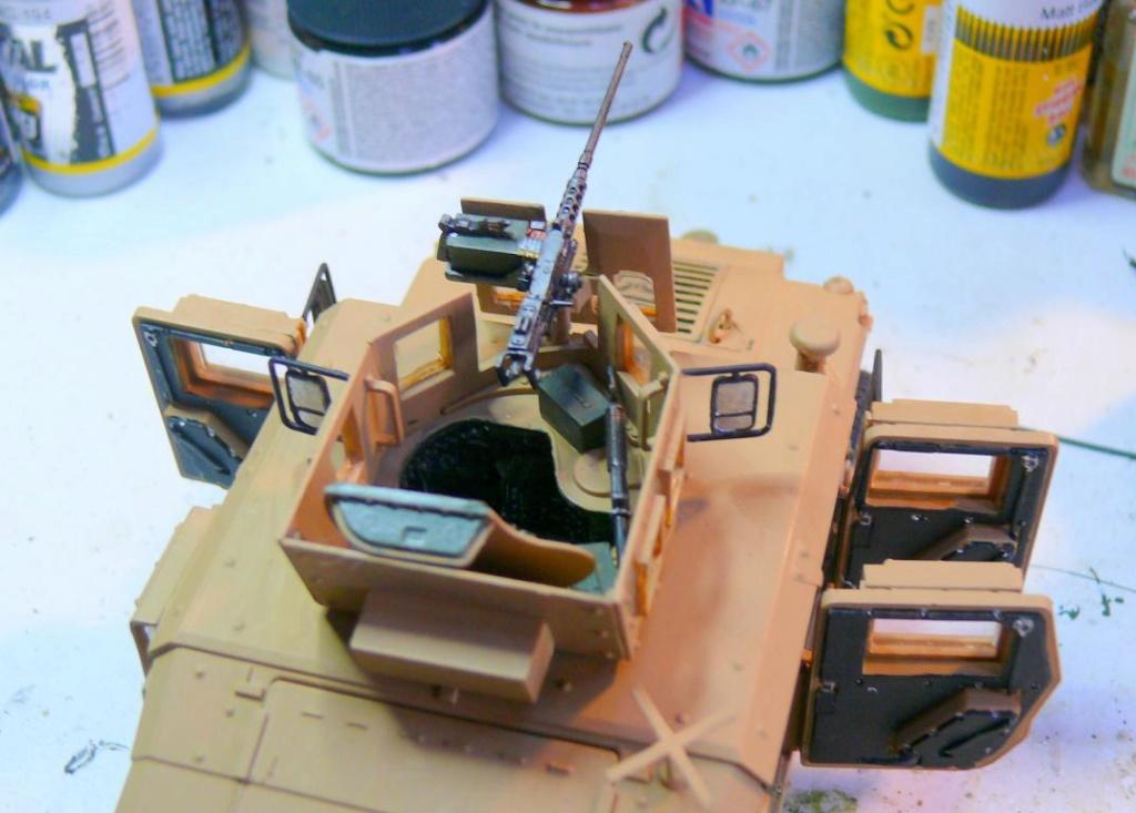 M1151 au 1/35 de ACADEMY M1151_51