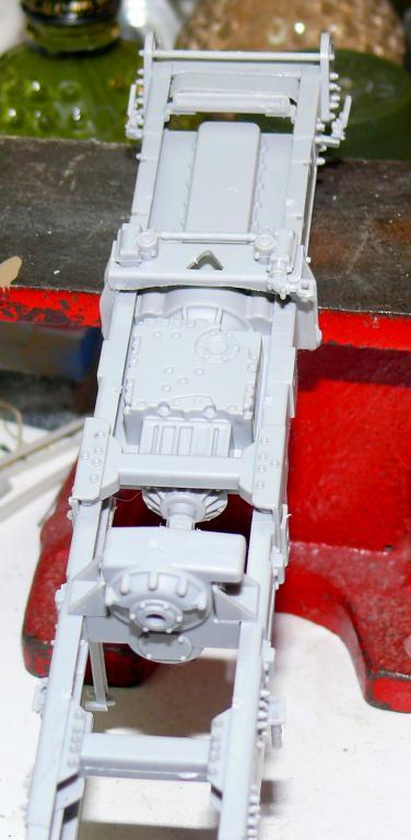 MK23 MTVR Cargo Truck de Trumpeter au 1/35 Mk23_m20