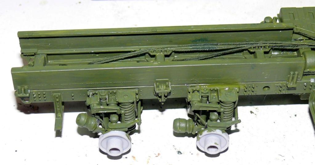MK23 MTVR Cargo Truck de Trumpeter au 1/35 Mk23_m34