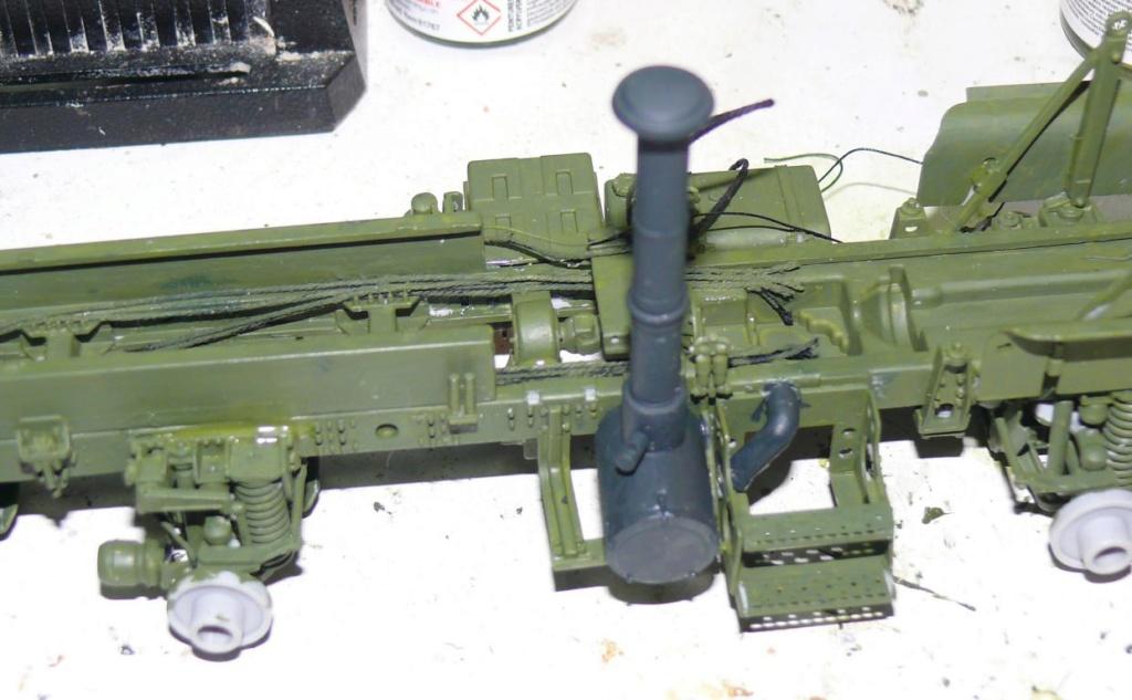 MK23 MTVR Cargo Truck de Trumpeter au 1/35 Mk23_m35