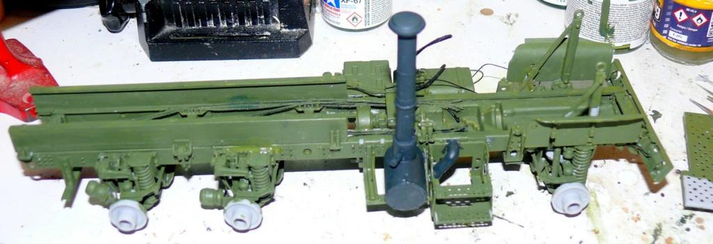 MK23 MTVR Cargo Truck de Trumpeter au 1/35 Mk23_m36