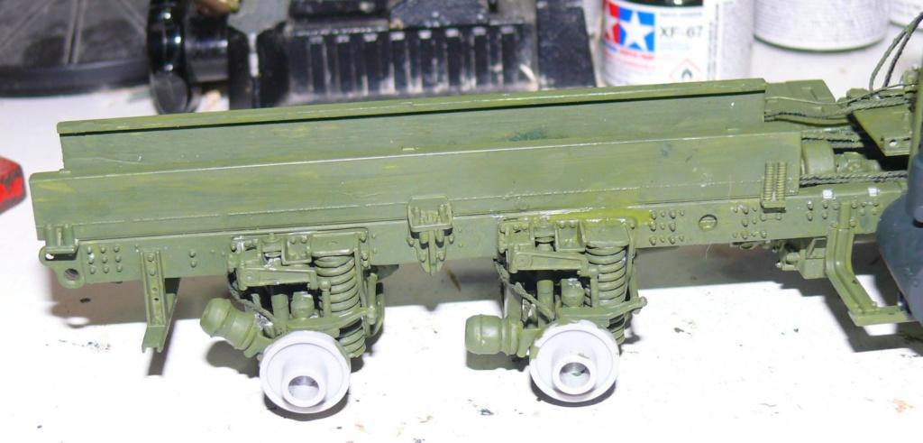 MK23 MTVR Cargo Truck de Trumpeter au 1/35 Mk23_m38