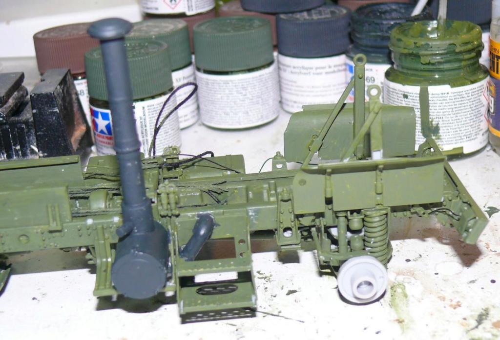 MK23 MTVR Cargo Truck de Trumpeter au 1/35 Mk23_m42