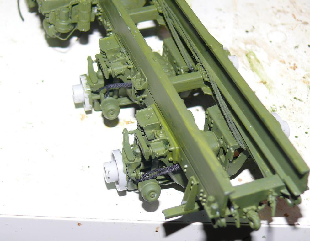 MK23 MTVR Cargo Truck de Trumpeter au 1/35 Mk23_m44
