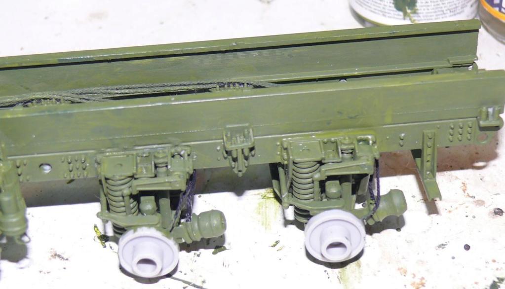 MK23 MTVR Cargo Truck de Trumpeter au 1/35 Mk23_m47
