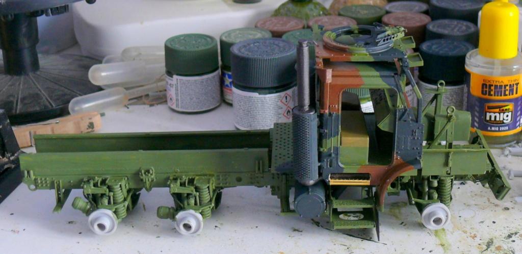 MK23 MTVR Cargo Truck de Trumpeter au 1/35 Mk_23_11