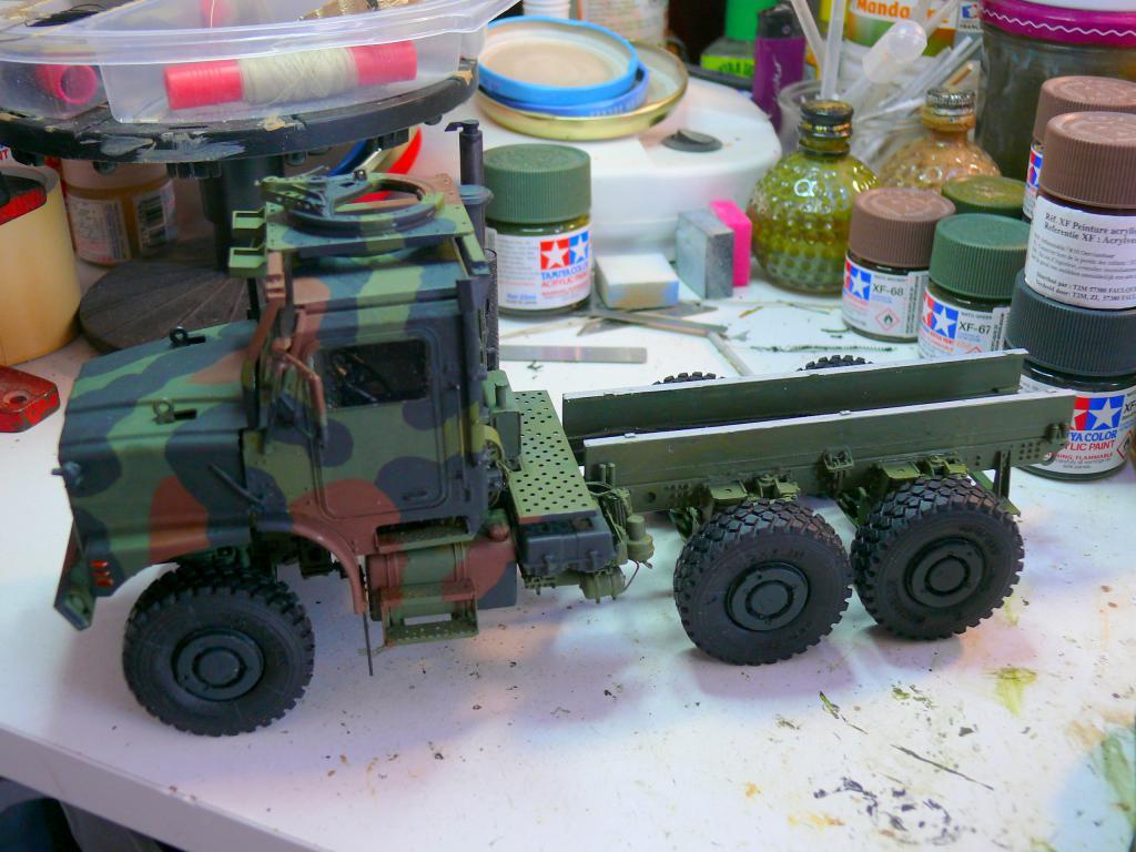 MK23 MTVR Cargo Truck de Trumpeter au 1/35 Mk_23_18
