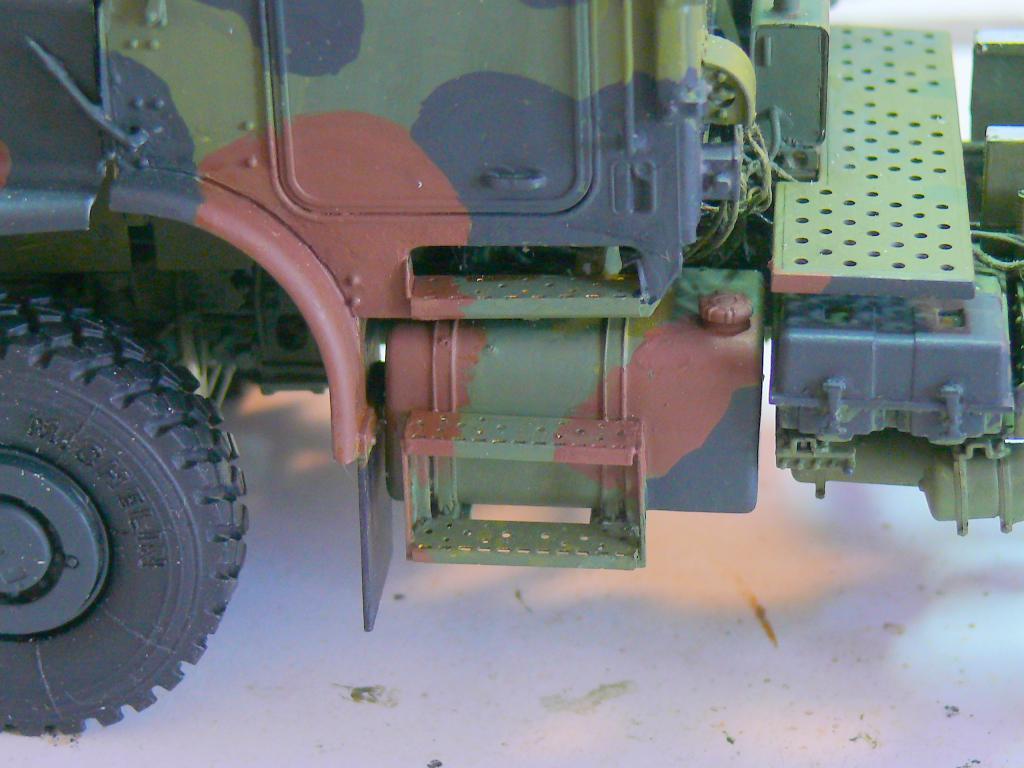 MK23 MTVR Cargo Truck de Trumpeter au 1/35 Mk_23_20