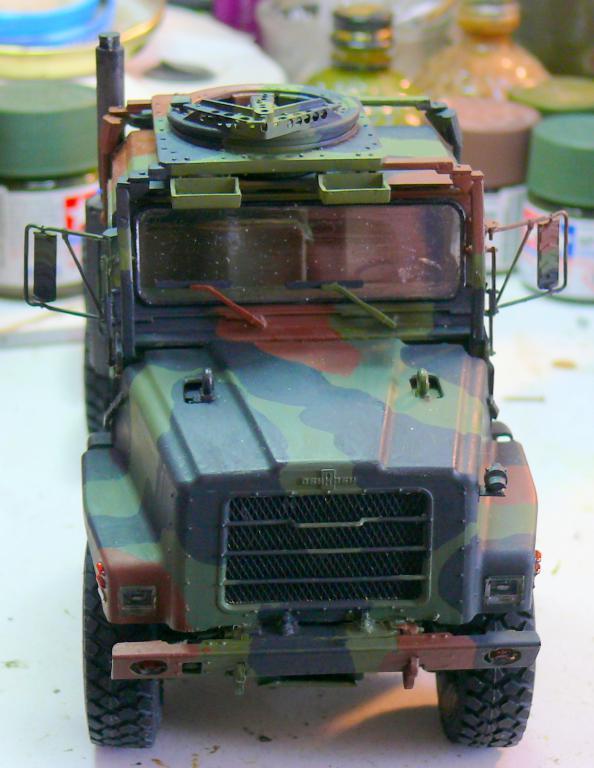 MK23 MTVR Cargo Truck de Trumpeter au 1/35 Mk_23_22