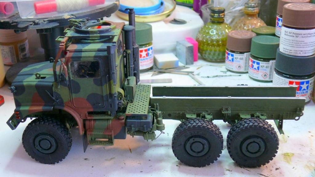 MK23 MTVR Cargo Truck de Trumpeter au 1/35 Mk_23_24