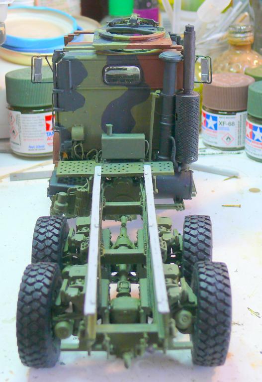 MK23 MTVR Cargo Truck de Trumpeter au 1/35 Mk_23_29