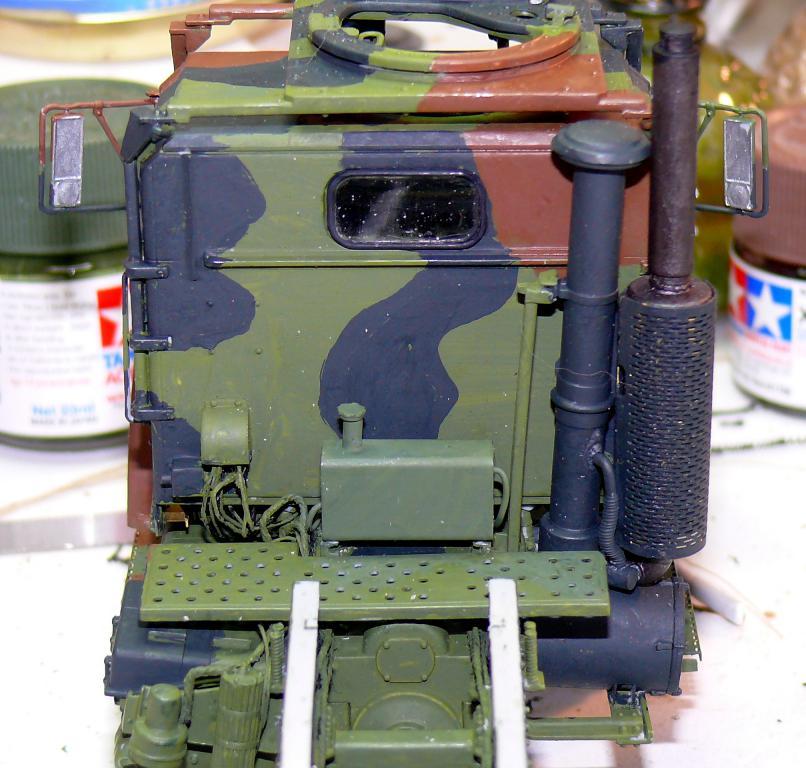 MK23 MTVR Cargo Truck de Trumpeter au 1/35 Mk_23_30