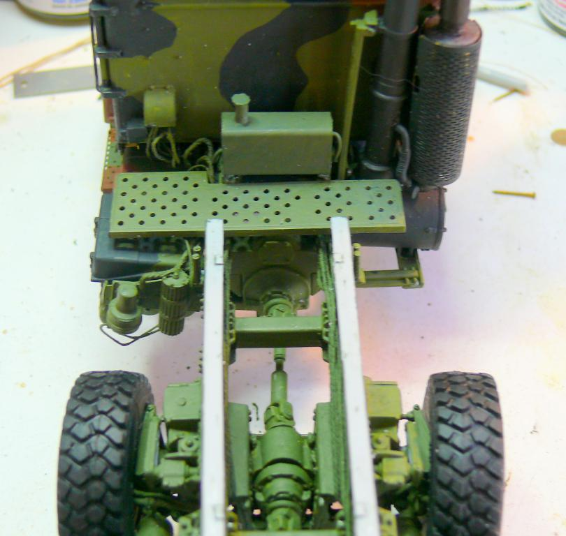 MK23 MTVR Cargo Truck de Trumpeter au 1/35 Mk_23_31