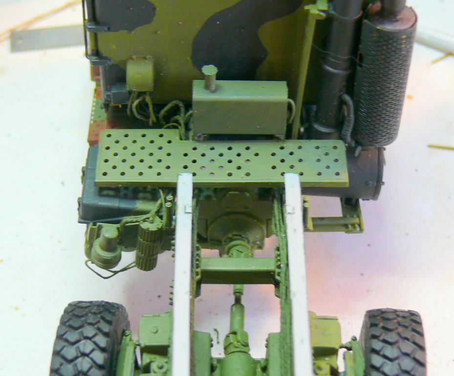 MK23 MTVR Cargo Truck de Trumpeter au 1/35 Mk_23_32