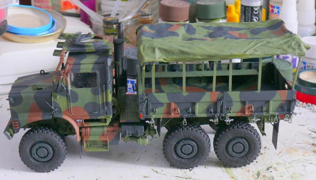 MK23 MTVR Cargo Truck de Trumpeter au 1/35 Mk_23_37