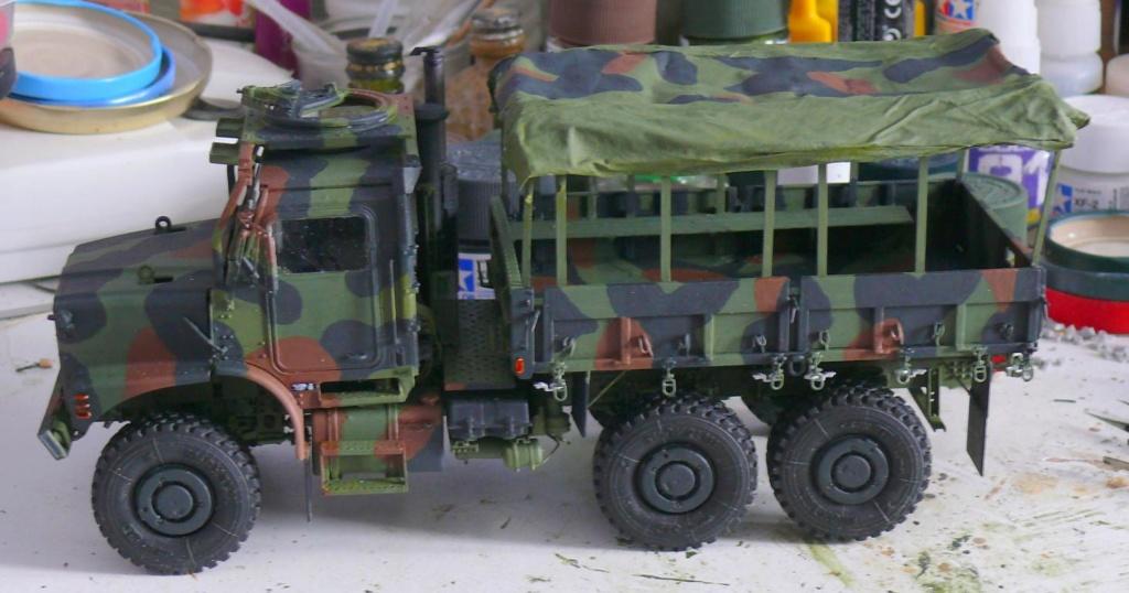 MK23 MTVR Cargo Truck de Trumpeter au 1/35 Mk_23_38