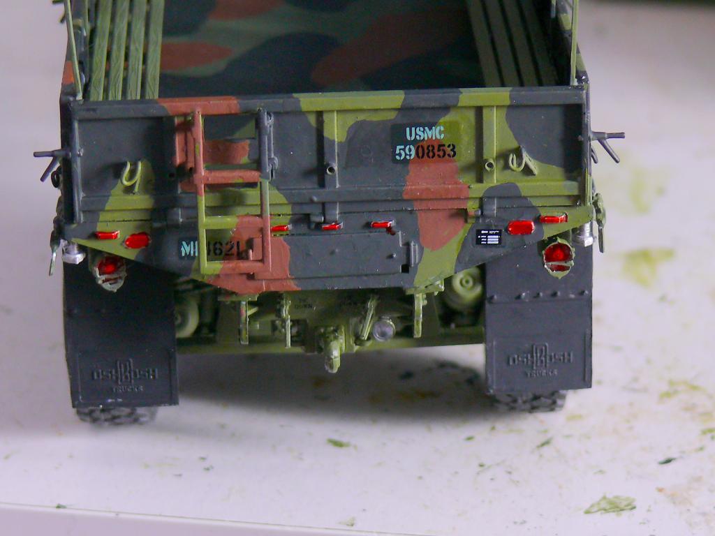 MK23 MTVR Cargo Truck de Trumpeter au 1/35 Mk_23_42