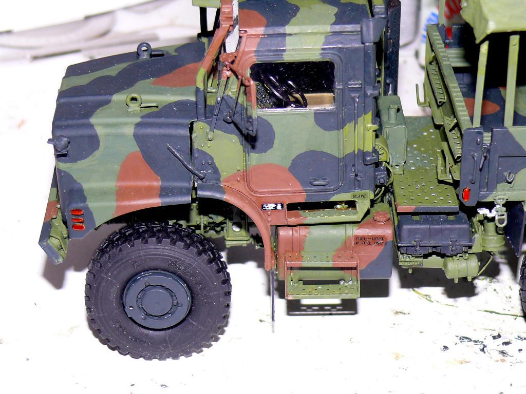 MK23 MTVR Cargo Truck de Trumpeter au 1/35 Mk_23_46