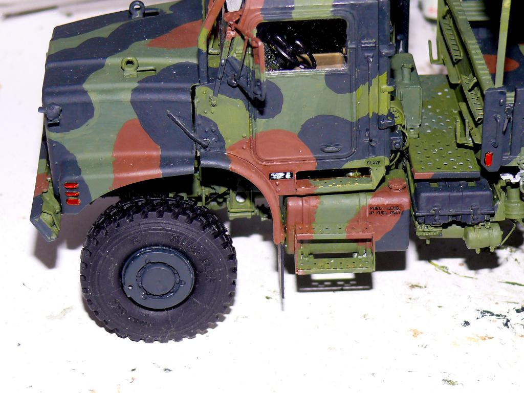 MK23 MTVR Cargo Truck de Trumpeter au 1/35 Mk_23_47
