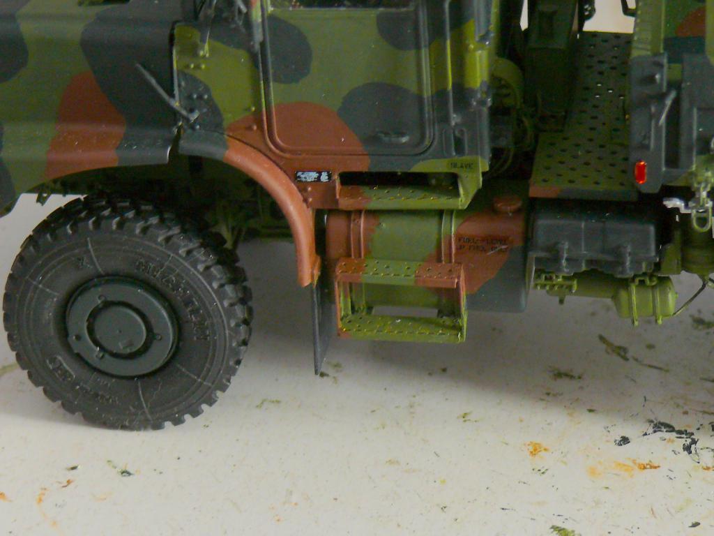 MK23 MTVR Cargo Truck de Trumpeter au 1/35 Mk_23_48