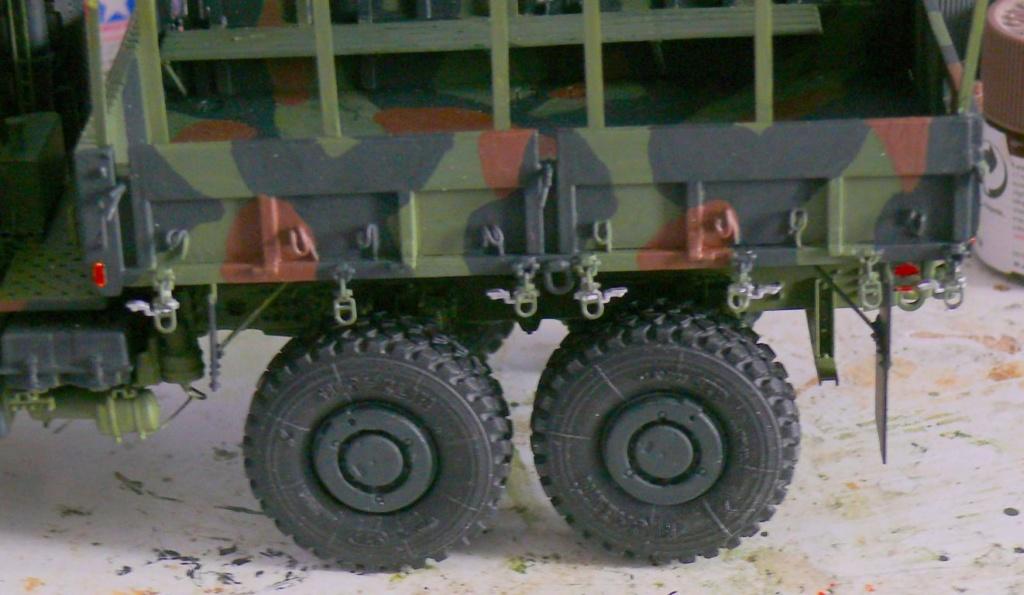 MK23 MTVR Cargo Truck de Trumpeter au 1/35 Mk_23_50