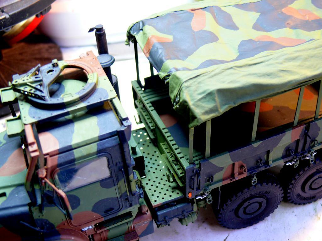 MK23 MTVR Cargo Truck de Trumpeter au 1/35 Mk_23_52