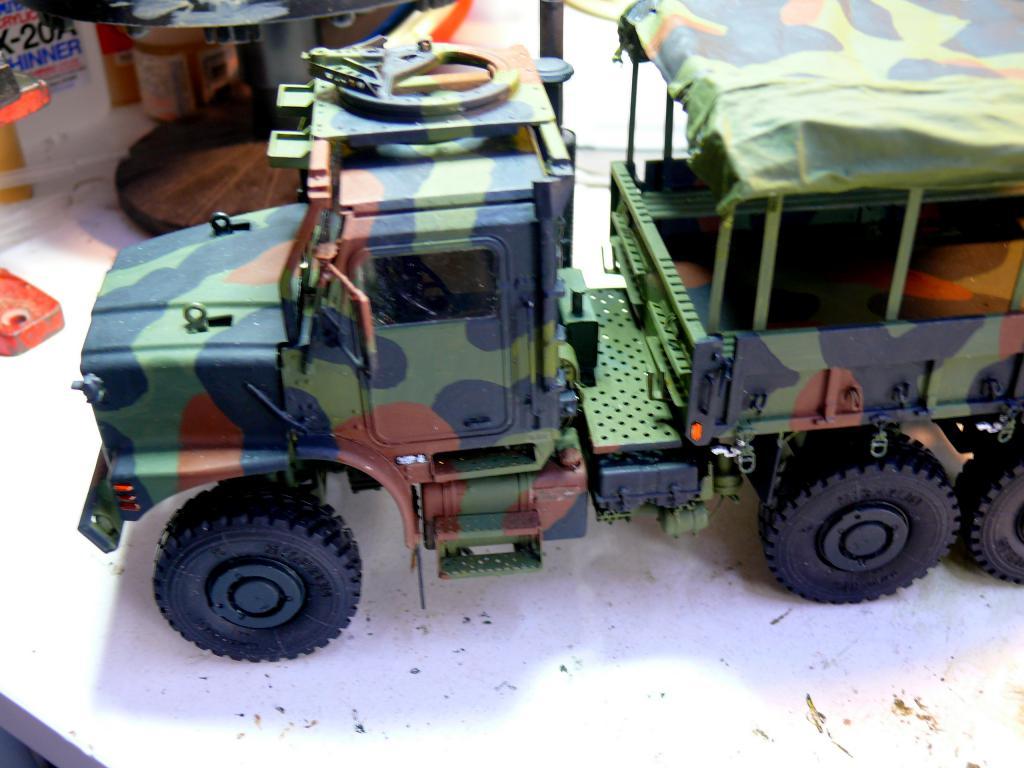 MK23 MTVR Cargo Truck de Trumpeter au 1/35 Mk_23_53