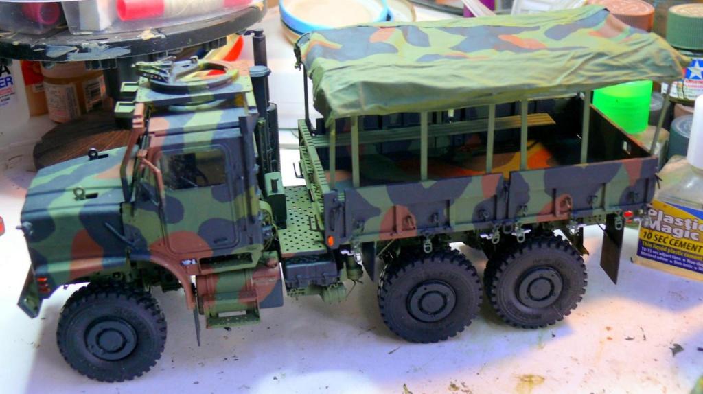MK23 MTVR Cargo Truck de Trumpeter au 1/35 Mk_23_58