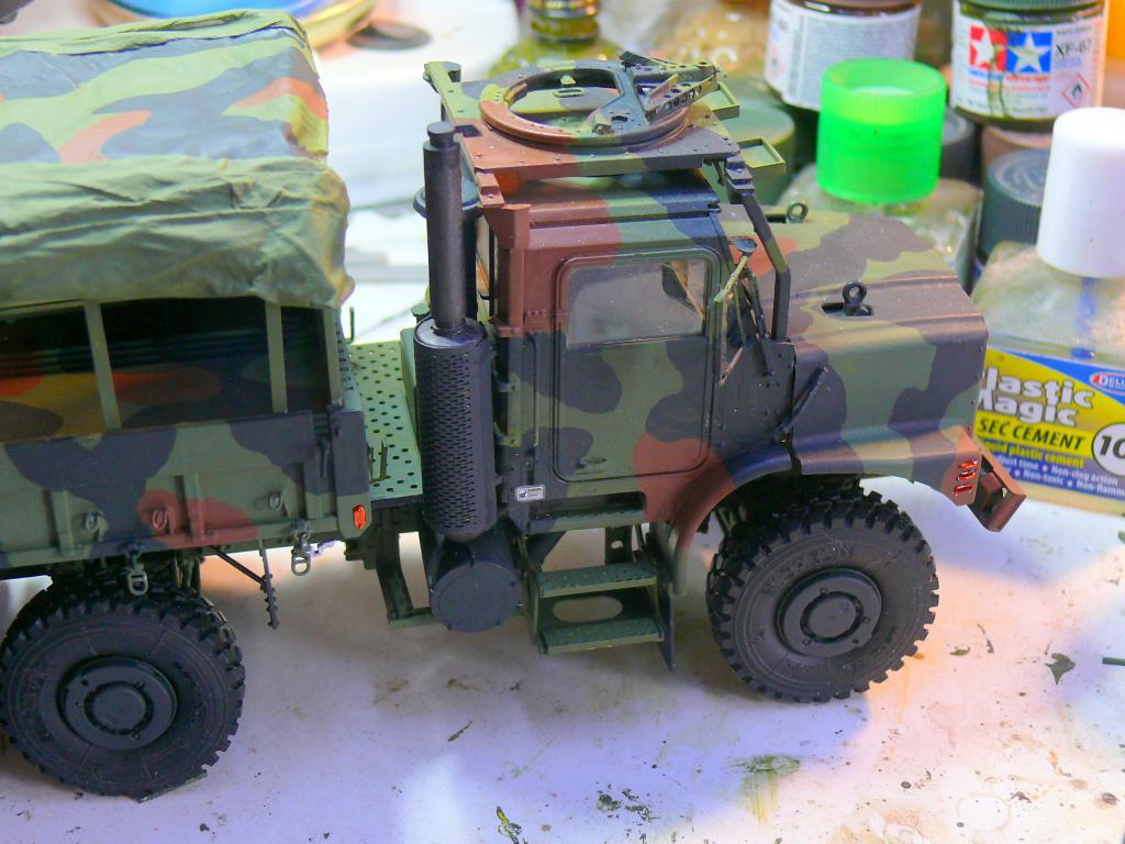 MK23 MTVR Cargo Truck de Trumpeter au 1/35 Mk_23_61