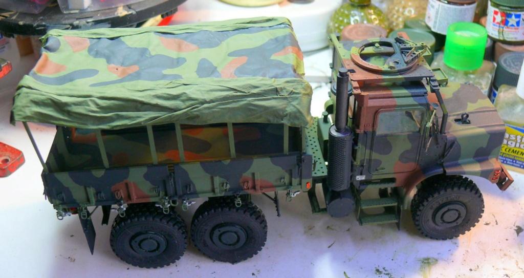 MK23 MTVR Cargo Truck de Trumpeter au 1/35 Mk_23_62