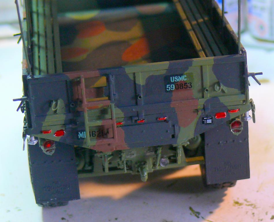 MK23 MTVR Cargo Truck de Trumpeter au 1/35 Mk_23_64