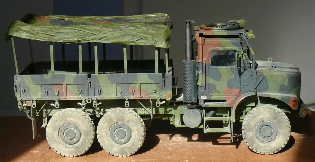 MK23 MTVR Cargo Truck de Trumpeter au 1/35 Mk_23_67