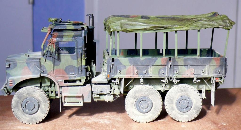 MK23 MTVR Cargo Truck de Trumpeter au 1/35 Mk_23_68