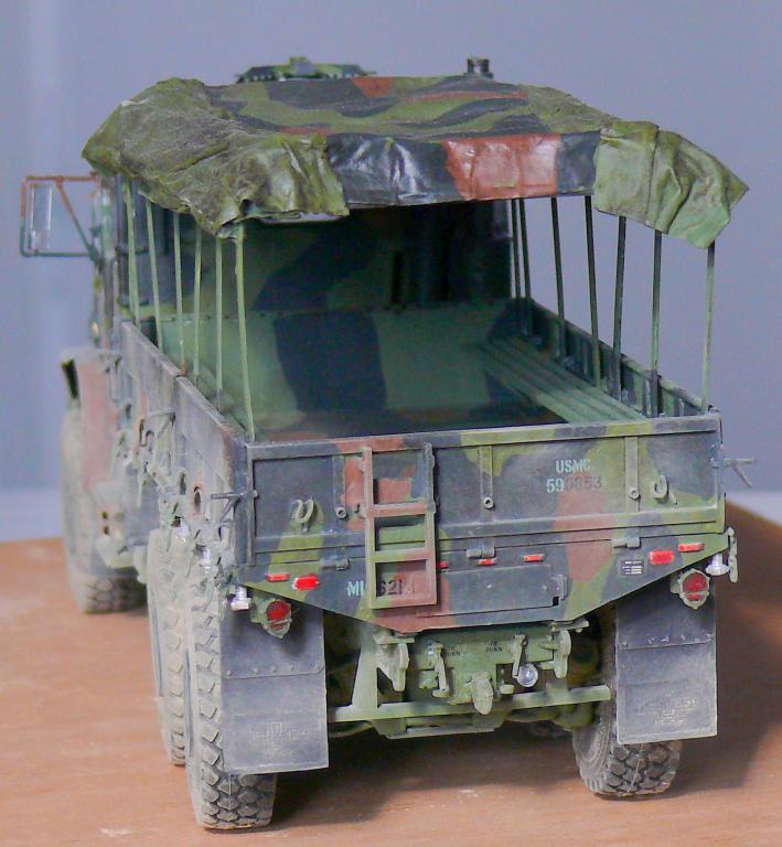MK23 MTVR Cargo Truck de Trumpeter au 1/35 Mk_23_69
