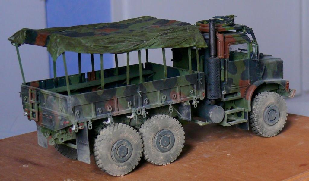 MK23 MTVR Cargo Truck de Trumpeter au 1/35 Mk_23_71